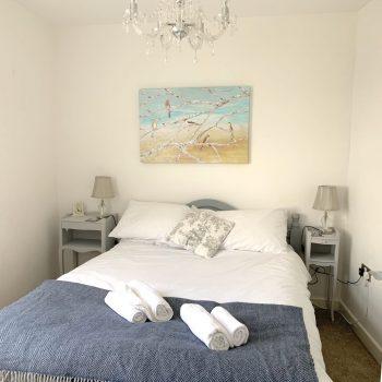 Esa Bedroom 2 double
