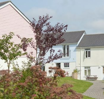 View | 51 Atlantic Reach | 4 bedroom self-catering cottage in Newquay, Cornwall