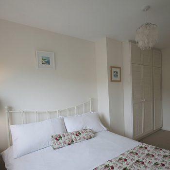 Master bedroom 1 kingsize